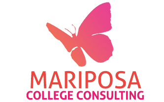 Mariposa Consulting